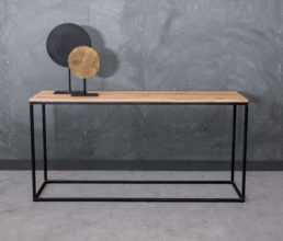 sidetable UMAG