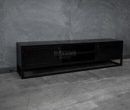 tv-meubel ROME